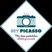 Fotograf für Hochzeitsreportagen und Shootings im Saarland |myPicasso