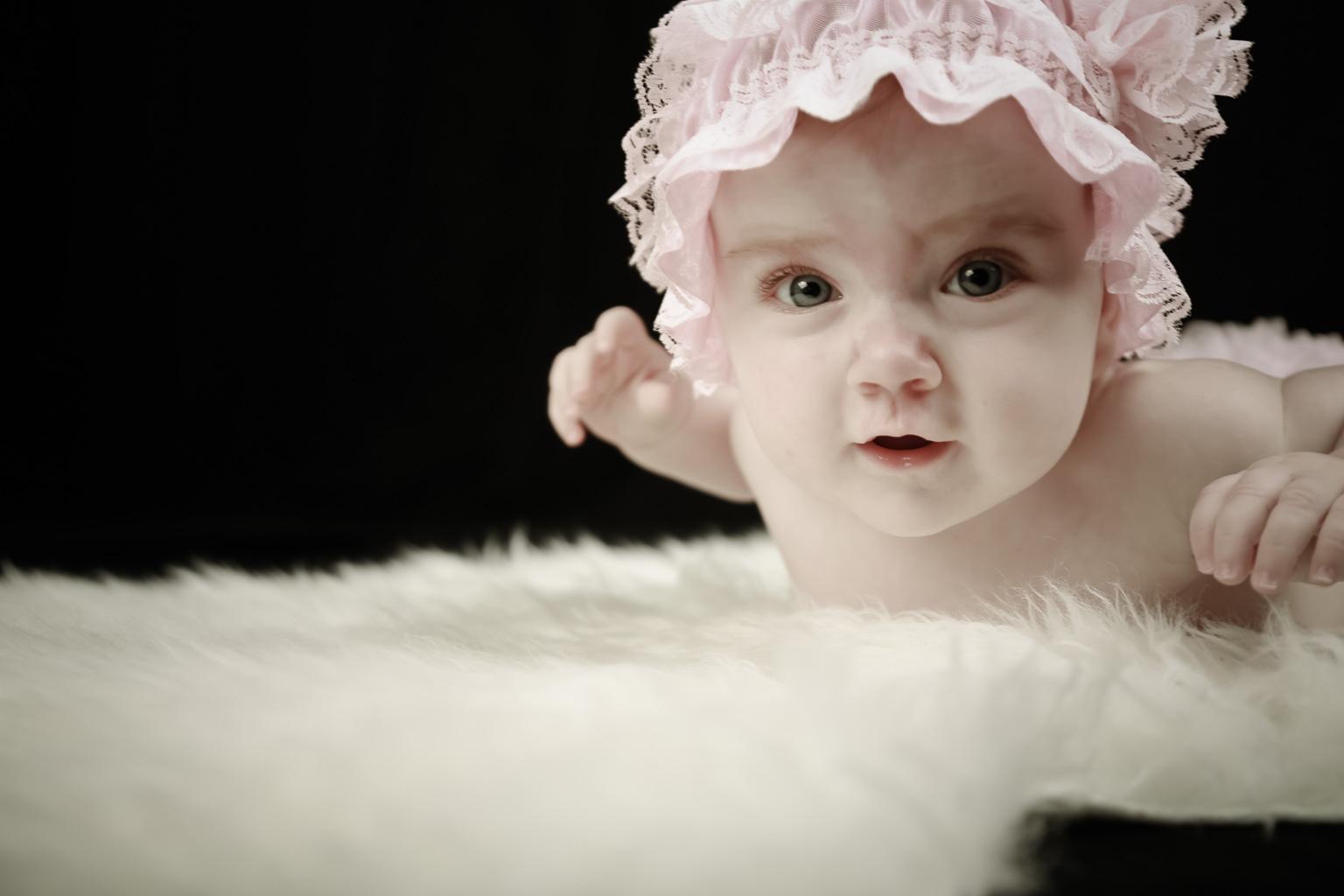 Die kleine Emelie