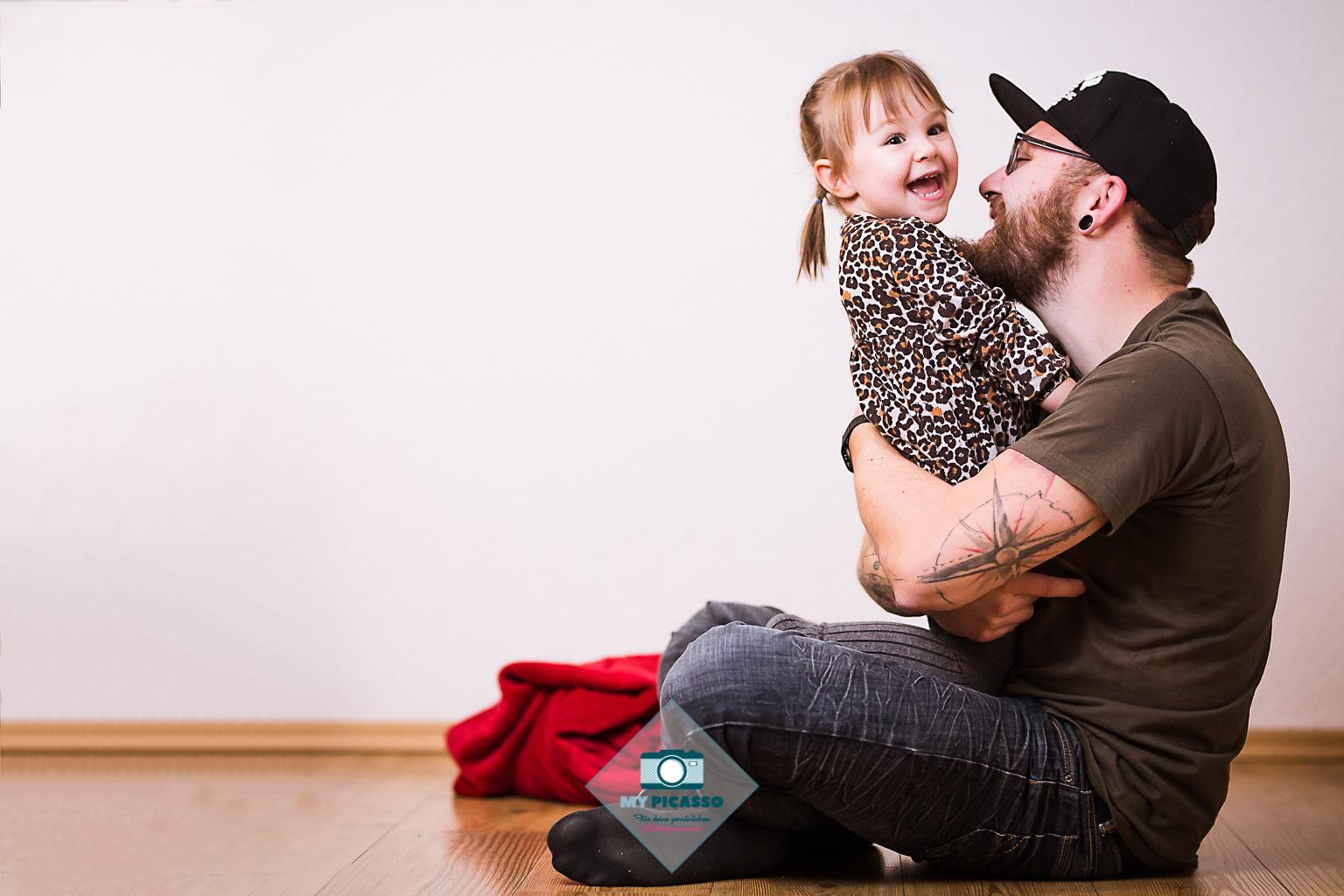Home-Family-Shooting - Wiltz