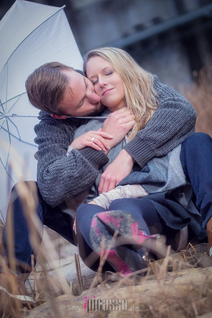 LOVESTORY - Jessica & Philipp